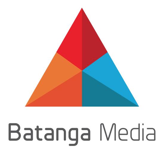 Batanga Media