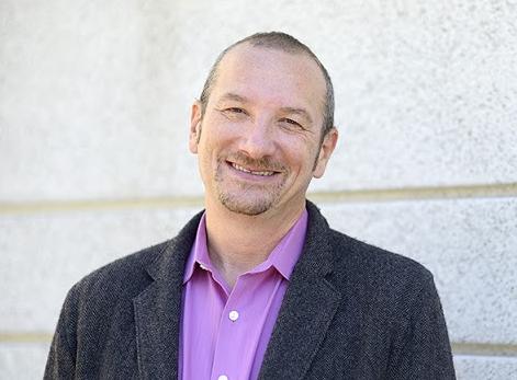 Esteban Kolsky