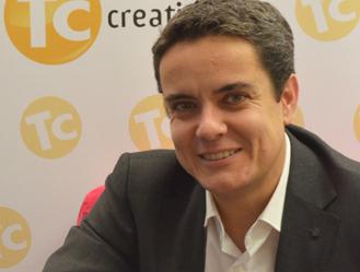 FernandoPolo