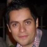 Leonardo Rosales