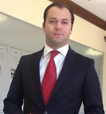 Yan Piero Núñez