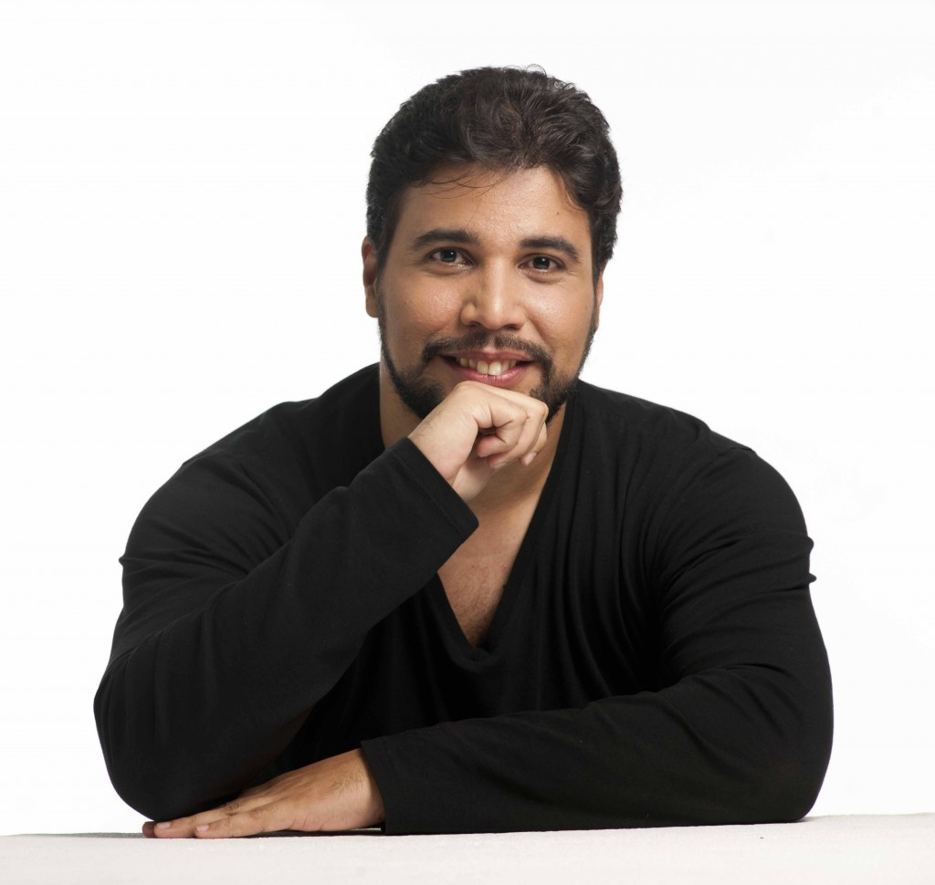 Arturo López