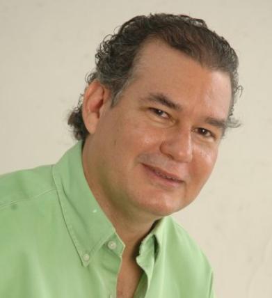 IrvingVargas
