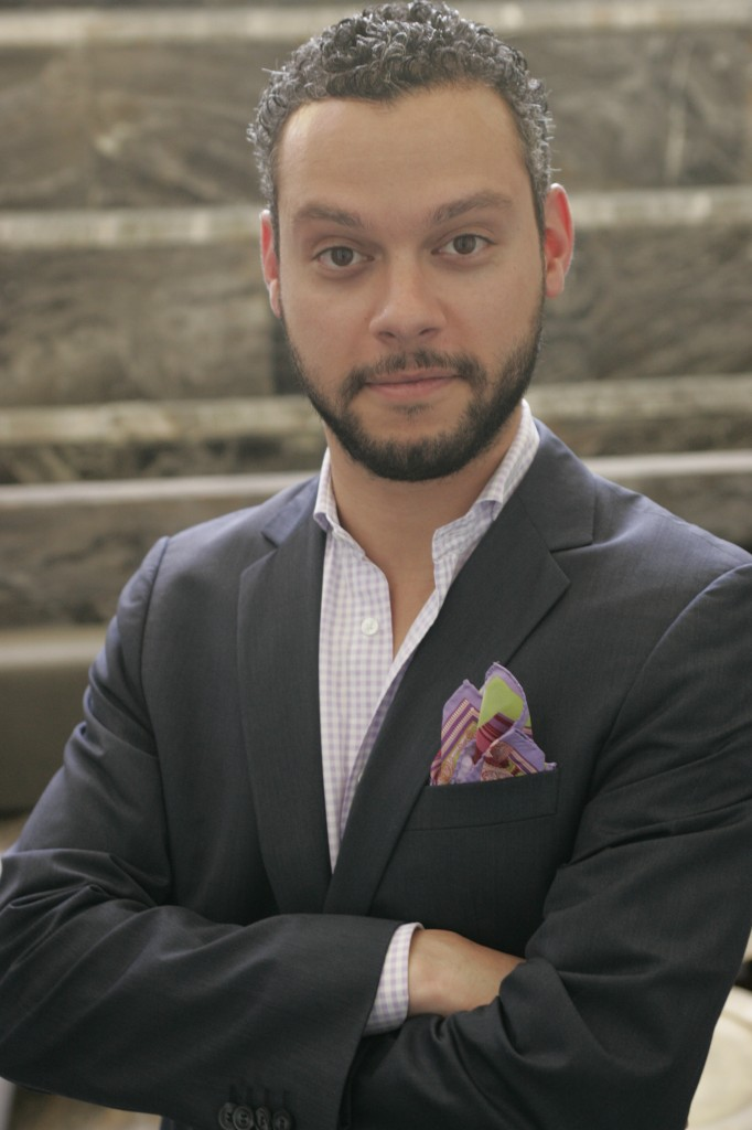 Yaqui Núñez