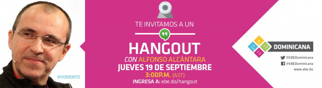 banner - web - ebe-hangout2-color