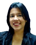 Ivette Cáceres
