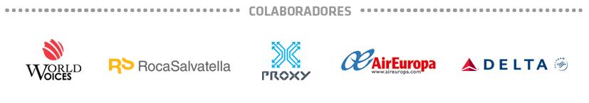 slide-colaboradores-6