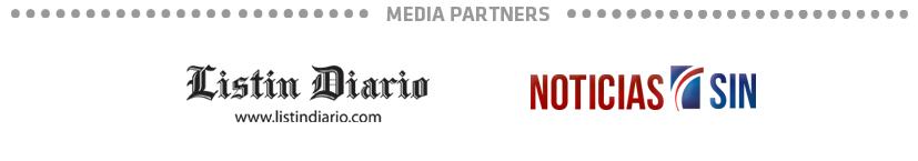 slide-media-partners