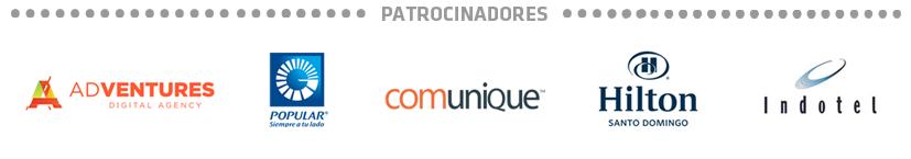 slide-patrocinadores-1